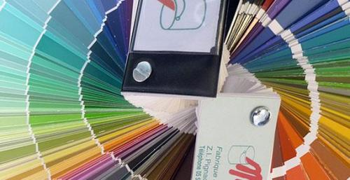 Margola, peintures, vernis, Hasparren, Pays basque, magasin, Bayonne