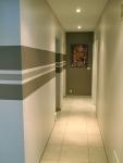 Intérieur,Margola, peintures, vernis, Hasparren, Pays basque,magasin, Bayonne