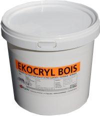 EKOCRYL BOIS,Margola, peintures, vernis, Hasparren, Pays basque,magasin, Bayonne