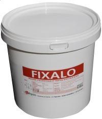 Découvrez FIXALO, LA solution peinture pour vos travaux!