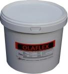 OLAFLEX,Margola, peintures, vernis, Hasparren, Pays basque,magasin, Bayonne