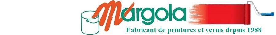 MARGOLA, Fabricant de peintures et vernis en PAYS BASQUE depuis 1988